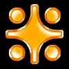 Saracens icon