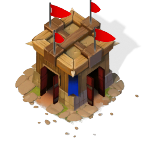 File:Mideast guard house level01.png