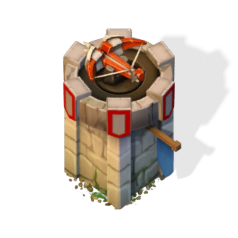 File:Weurope ballista tower level02.png