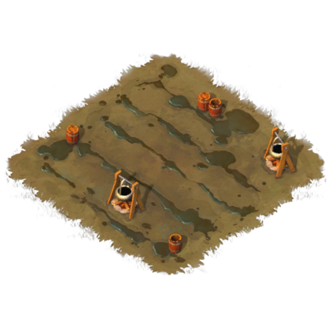 File:Fire trap.png