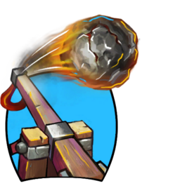 Trebuchet level03