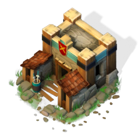 File:Weurope barracks level05.png