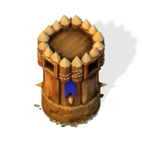 File:Mideast archer tower level01.png
