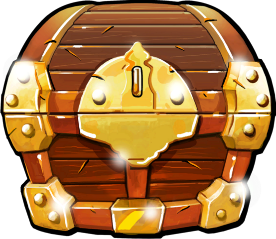 File:Chest.png