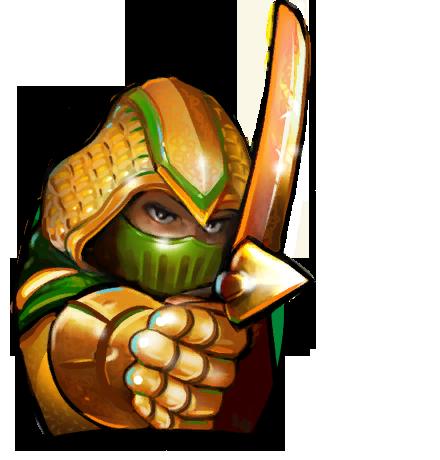 File:Longbowmen level05.png