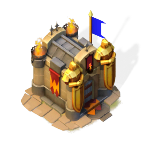 File:Mideast hall of heroes level04.png