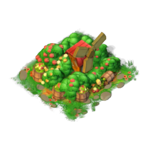File:Weurope farm level05.png