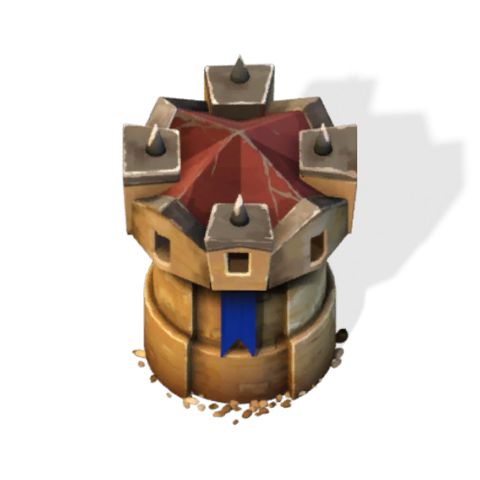 File:Mideast archer tower level07.png