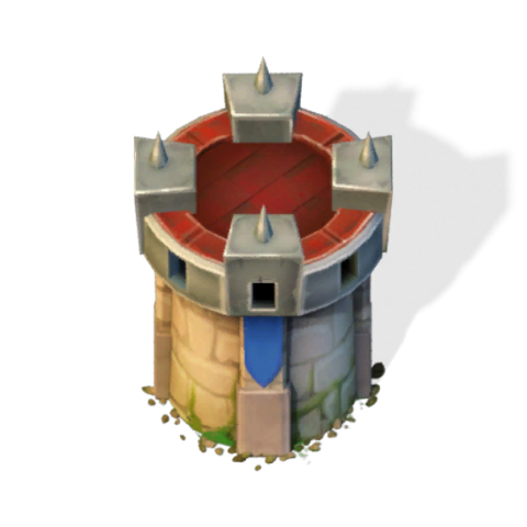 File:Weurope archer tower level07.png