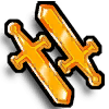 Byzantines icon