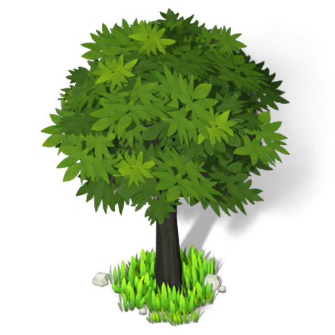 File:Weurope tree.png