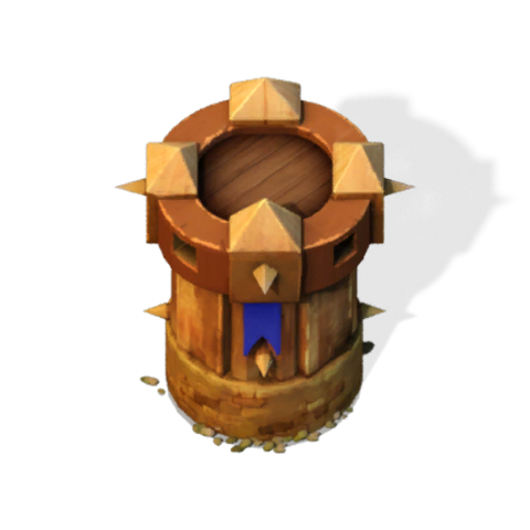 File:Mideast archer tower level03.png