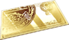 Gold-Summon-Ticket