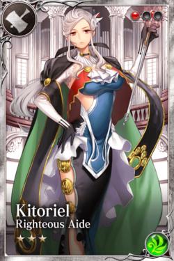 Kitoriel