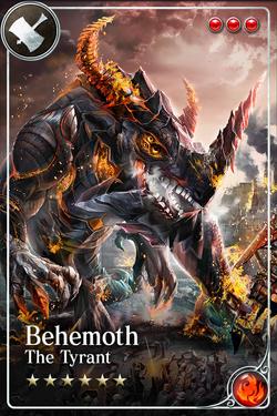 Behemoth+2