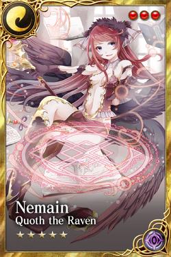 Nemain+2