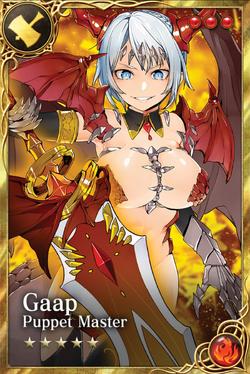 Gaap+2