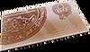 Bronze-Summon-Ticket