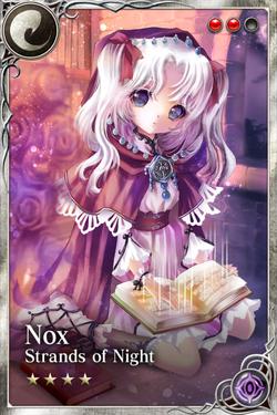 Nox+1