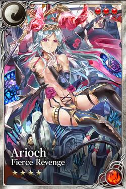 Arioch+2