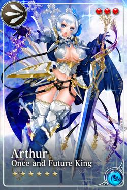 Arthur+2