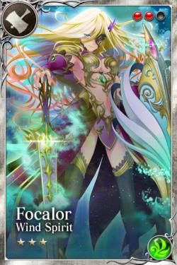Focalor+1