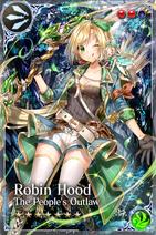 Robin Hood+1