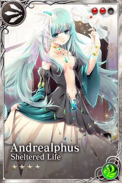 Andrealphus+1