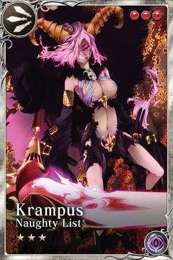 Krampus+2