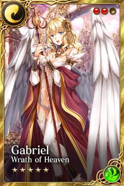 Gabriel+1