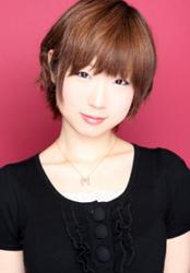 Sasamoto Natsue
