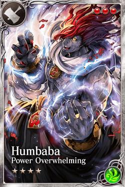 Humbaba+2