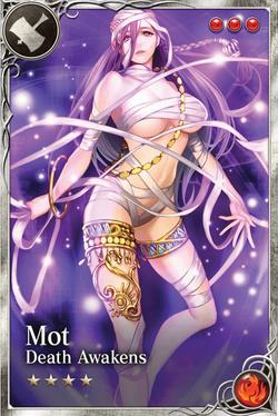 Mot+2