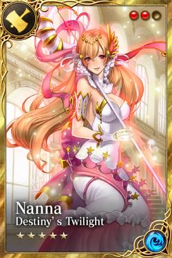 Nanna+1