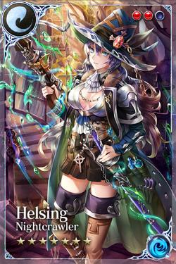 Helsing+1