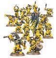 Ardboys Ironjawz Orruks Miniatures.jpg