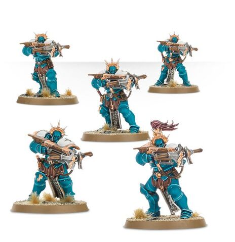 File:Judicators with Boltstorm Crossbows.jpg