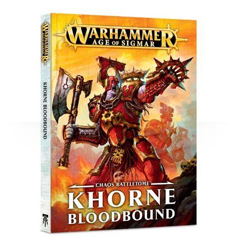 File:Battletome Bloodbound Sigmarlore.jpg