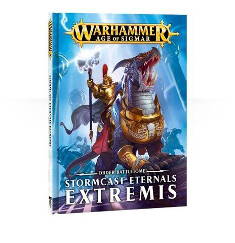 File:Order Battletome Stormcast Extremis Sigmarlore.jpg