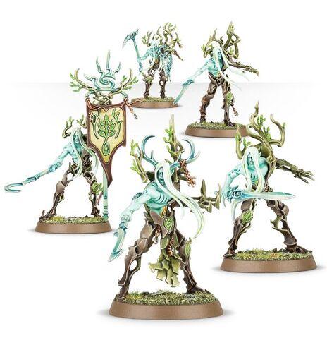 File:Tree-Revenants Sylvaneth Household Miniatures.jpg