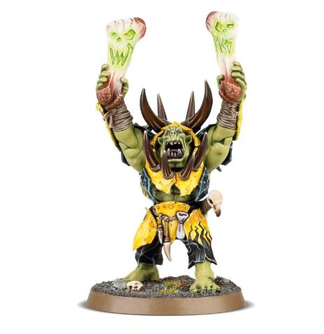 File:Warchanter Ironjawz Orruks Miniature.jpg