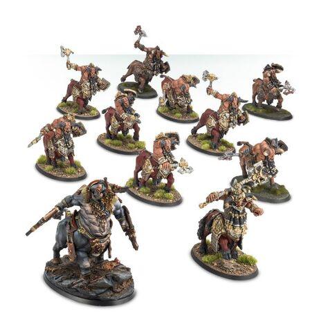 File:Bull Centaurs Zharr Miniatures.jpg