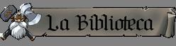 File:Warhammer Fantasy español biblioteca.png