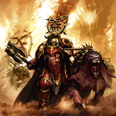 File:Korghos Khul Grizzlemaw Bloodbound Illustration.png