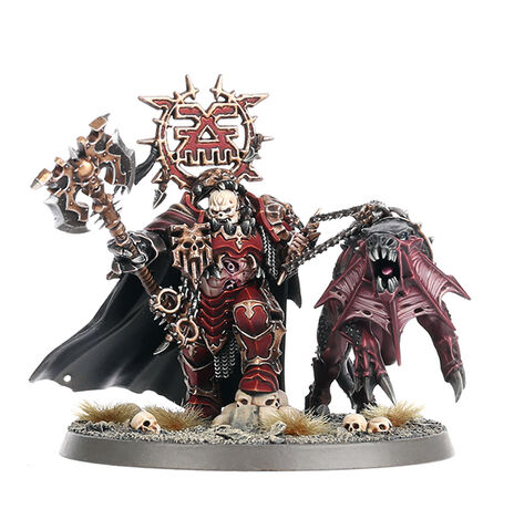 File:Khorgos Khul Grizzlemaw Bloodbound Miniature.jpg