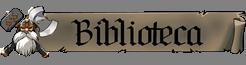 File:Logo banner biblioteca viejo mundo warhammer fantasy.png