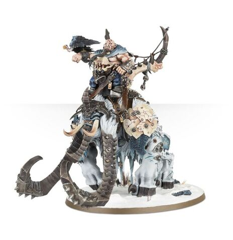 File:Huskard Thundertusk Beastclaw Raiders Miniature.jpg