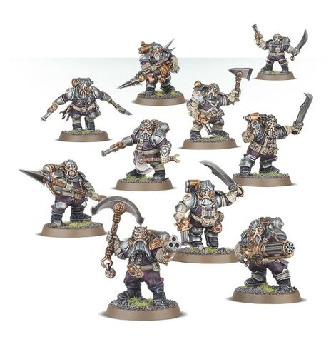 File:Arkanauts Kharadron Overlords miniatures.jpg