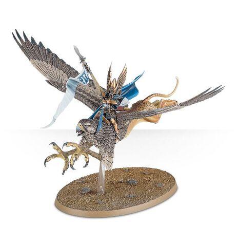 File:Ilnarion Highborn Swifthawk Agents miniature.jpg