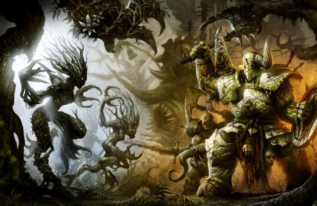 File:Sylvaneth vs Rotbringers.jpg